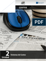 siscostos_u2.pdf