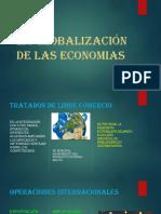 LA GLOBALIZACIÓN DE LOS MERCADOS.pptx