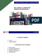 CARPETA DE BACHILLER - MANUAL.pdf