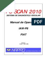 Iawp8.pdf