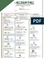 Comandos y Herramientas de AUTOCAD.pdf