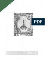 La Librería Jesuítica. Historia del expolio de un emblemático patrimonio cultural de Córdoba - PAGE,Carlos.pdf