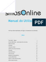 manual_so_2017.pdf