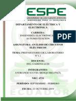 Grupo3 Automatización Preparatorio1.1 [NRC4731]