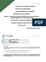 unidad1,2,3_rufinaprospero.doc.docx