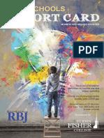 2017 RBJ Schools Report Card