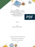 Actividad Colaborativa Grupo_178 (2) (1).docx