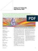 p15_32 drilling and testing hot high pressure well.pdf