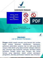 KEAMANAN PANGAN PPT 3.ppt