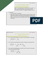 ped-06_07-tema3_5.pdf