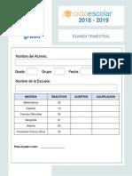 Clave_de_respuestas_Examen_Trimestral_Quinto_grado_2018-2019.pdf