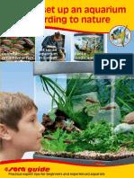 11100-aqua-setup-2012-en.pdf