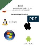 CUADRO COMPARATIVO TICS.docx