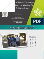 Presentacion Mariposario Hadaka (1)