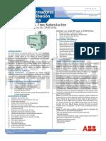 Transformadores-tipo-subestacion-ABB.pdf