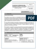 Guia 2-1.pdf
