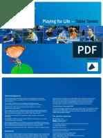 Playing_for_life_Table_Tennis_manual_v2.0_-_26_2_14.pdf