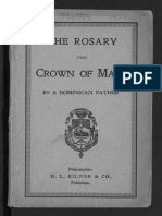 rosary_the_crown_of_mary.pdf