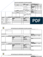 PREPARADOR ETICA.docx