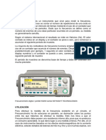 FRECUENCIMETRO.docx