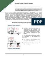 CURSO_DE_ANALISIS_DE_GASES_Sena_Asoparte (1).doc