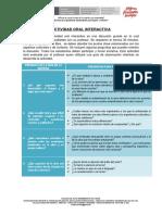 GUIA PARA ACTIVIDAD ORAL INTERACTIVA.docx