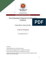Fuster_Molina_Maria_del_Mar.pdf