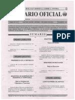 Diario Oficial Reformas RLDOTAMSS (1)