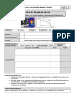 UD03-6C2-GEP - Modelo de Gestion del Mantto Predictivo -2018.docx