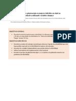 Proyecto de investigacion Galactosemia.docx