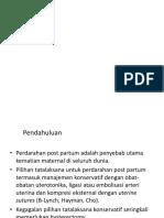 279907683-presentasi-journal-reading-obsgyn.pptx