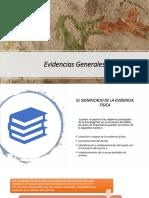Evidencias de la clase.pdf