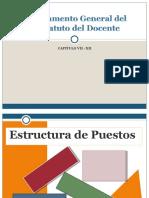 REGLAMENTO ESTATUTO DEL DOCENTE.pdf