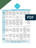 Plano-semanal.pdf