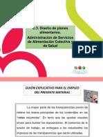 C.3._Dise_o_de_menus.pptx.pdf