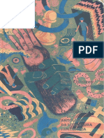 Jorge Luis Borges, Adolfo Bioy Casares, Silvina Ocampo [org.] - Antologia da Literatura Fantástica-Cosac & Naify (2013).pdf