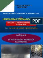 Cap.-III-LA-PRECIPITACION-E-INF.-PLUVIOMÉTRICA-2 (1).pdf