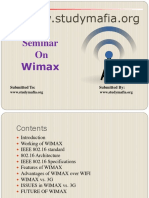 WIMAX PPT.pptx