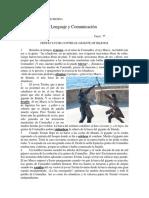 7° Guía de comprensión lectora. Actividades.docx