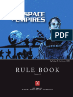 Space Empires Rules 1.2