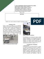 INFORME-DESTILACIÓN-1.docx