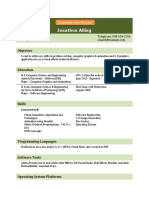 resume-template-for-it-graduate.docx