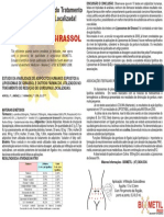 157575507-Lipossomas-e-Colina-pdf.pdf