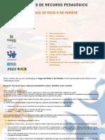 JOGOS DE REDE E DE PAREDE.pdf