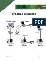 Apostila.de.Redes.-.Cabeamento.e.Estrutura.www.degraca