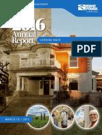20170315dsm 2016 Annual Report