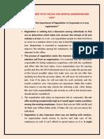 RFHHA Management tips 1225
