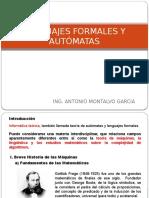 lenguajes-formales-y-autc3b3matas-1.pptx