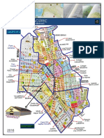 PLANO GENERAL 3 GRUPOS (1).pdf