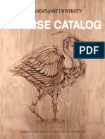 edu catalogue